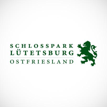 PARKSHOP SCHLOSSPARK LÜTETSBURG