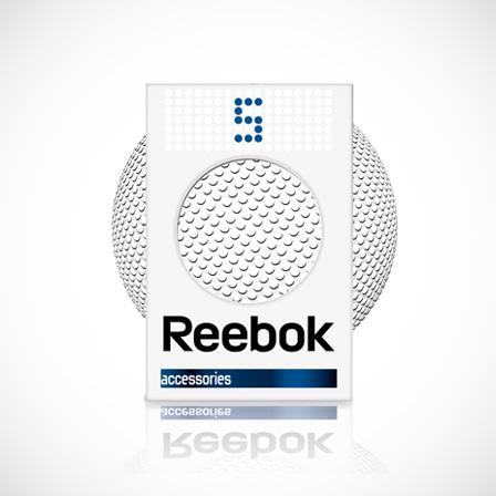 Reebok Fitness Image