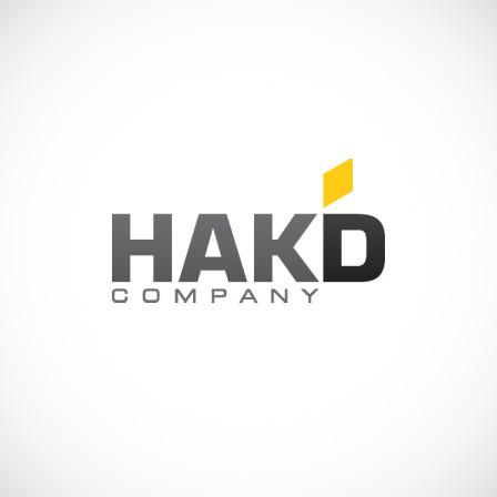 STO IRAQ - HAKD-COMPANY